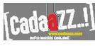 Cadaazz.com
