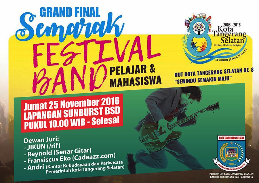 festival-band-tangsel
