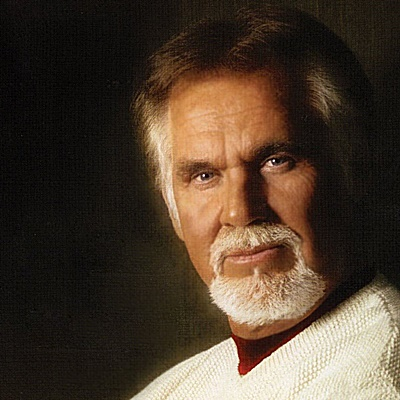 Kenny Rogers Bintang Musik Country Tutup Usia Cadaazz Com