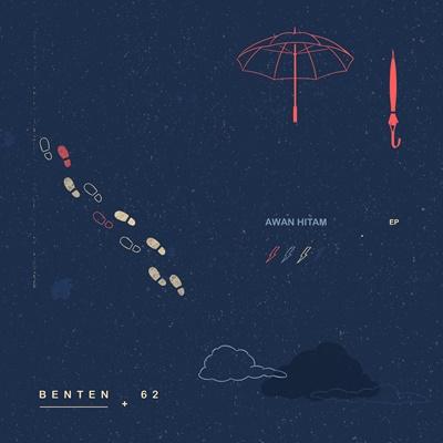 Benten +62