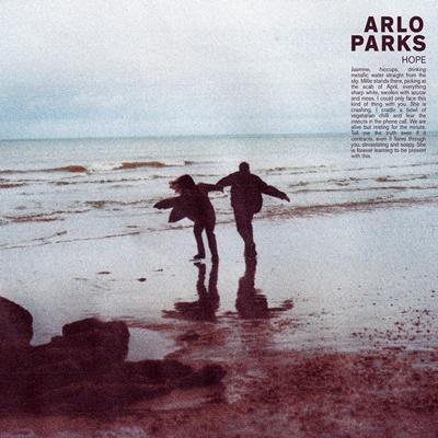 Arlo Parks