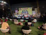 7 musisi muda Indonesia