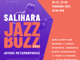 Salihara Jazz Buzz