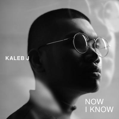 Kaleb J