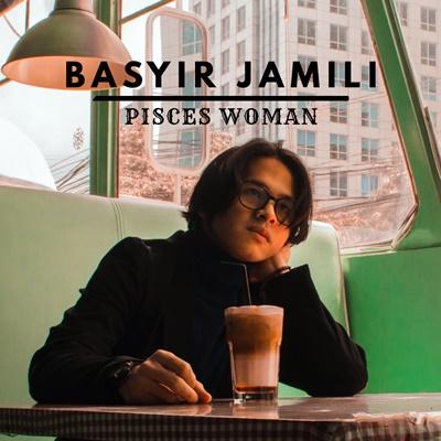 Basyir Jamili