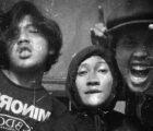 trio hard rock