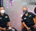 Yayasan Peduli Jurnalis Indonesia