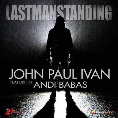 John Paul Ivan