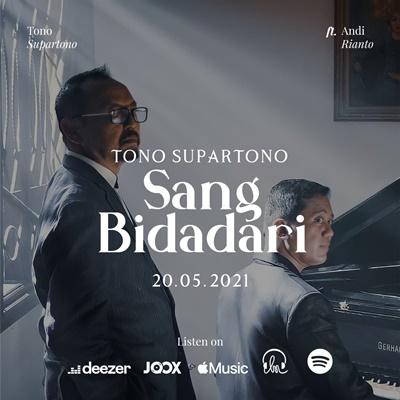 Tono Supartono