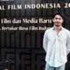 Festival Film Indonesia