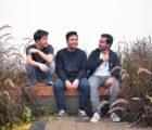 trio alternative-rock