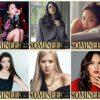 Nomine Faces
