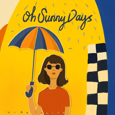 Oh Sunny Days