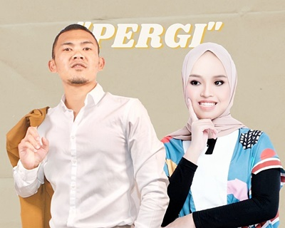 Penyanyi asal Indonesia